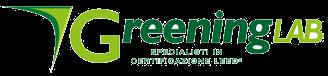 Logo-GreeningLab_Tracc