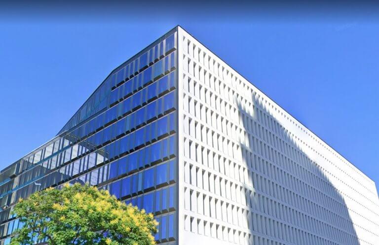 Edifici a basso impatto ambientale Certificazione LEED