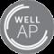 Certificazione Well AP logo